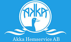 Akka hemservice